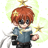 Emerid's avatar