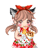 adorb's avatar