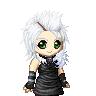 unknown0x0's avatar