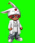 sonicX42's avatar