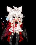 Kibatori's avatar