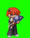 QueenE21's avatar