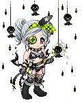 missXuchiha's avatar
