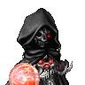 transwill's avatar