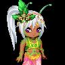 Onyx alchemist3's avatar