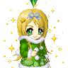 bhabyJane-in-green's avatar