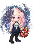QueenOfCatastrophes's avatar
