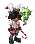 i_want_revenge's avatar