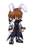 SwordmasterAngel's avatar