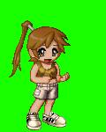 KaylaShuri's avatar
