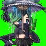 the_blue_cat's avatar