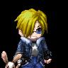 demonman133's avatar