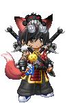 wolf ace zanza's avatar
