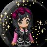 RainbowCloudofEpicness's avatar