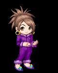 tin-tin015's avatar