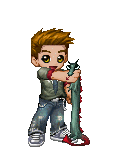 X-CRAYON123-X's avatar