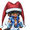 Leon_yo's avatar