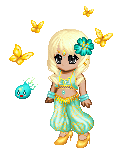 BloomingBlossom14