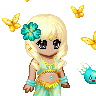 BloomingBlossom14's avatar