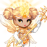 zepheria_windstorm's avatar