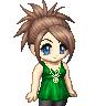 Kaya Bare's avatar
