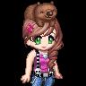 Bubbles090's avatar