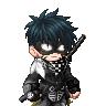 Micro Mojo's avatar