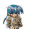 cheeseyoger's avatar