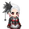 explodeyFox's avatar
