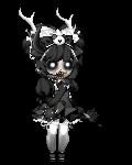 Vintagette's avatar