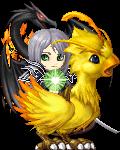 Sephiroth6933
