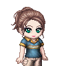 isa-the-piggy's avatar