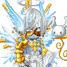 Arch Skywatcher's avatar