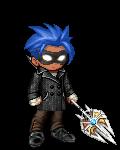 Itzcoliuhqui's avatar