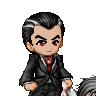 lyallmk's avatar