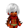 soulhearts's avatar