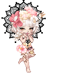 x l3ritt x's avatar
