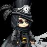 Dethmerchant's avatar