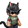 Awesome Pixels's avatar