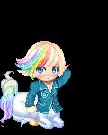 skittlebrain13's avatar
