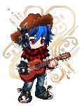 Daichi113's avatar