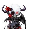Felidae Labyrinthine's avatar