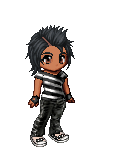 SpottedSoapSud's avatar