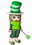 iGoByKate's avatar