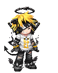 Itami Nai's avatar