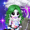 Vulcana's avatar