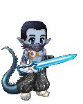 Justice963's avatar
