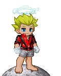 roku 3's avatar