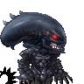 CAPTAIN FUZZ's avatar