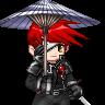 pRO playah's avatar